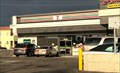 Image for 7-Eleven - Franklin Ave - Los Angeles, CA