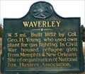 Image for Waverley - Columbus, Mississippi