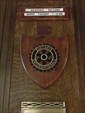 Image for Rotary Club  Marker - Quebeck, QC