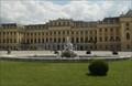 Image for Schloss Schönbrunn West Forecourt Fountain - Vienna, Austria