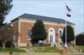 Image for Culpeper, VA 22701 - (Retired)