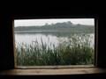Image for Stanwick Lakes - Stanwick, Northamptonshire, UK