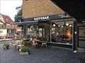 Image for Analog kaffebar - Odense, Denmark