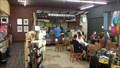 Image for Starbucks - Tom Thumb #2590 - Carrollton, TX