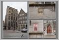 Image for De Beurze- Bruges- W-vlaanderen - Belgium