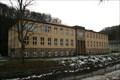 Image for Forstliche Hochschule (Cotta-Bau) - Tharandt, Lk. Sächs. Schweiz-O.erzg., Sachsen, D