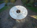 Image for Millstone - Williamsville, NY