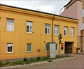 Image for Planany - 281 04, Planany, Czech Republic