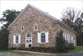 Image for Great Conewago Presbyterian Church