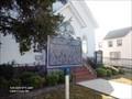 Image for Little Creek United Methodist Church (KC-124) - Little Creek, DE