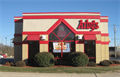 Image for Arby's - Foxcroft Ave. - Martinsburg, WV