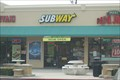 Image for Subway - 1106 Irvine Blvd - Tustin, CA