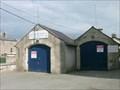 Image for Irish Coast Guard; Greystones Unit - Greystones, Ireland