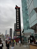 Image for Chicago Shakespeare Theater - Chicago, IL