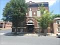 Image for Elks Lodge #778 - Martinsburg, WV