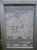 Image for Rainsborough Hill Fort - Near Charlton, Northamptonshire, UK
