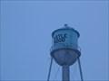 Image for Watertower, Castlewood, South Dakota
