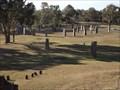 Image for Australian Standing Stones, Glen Innes, NSW, Australia