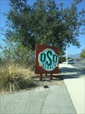 Image for Oso Lake - Rancho Santa Margarita, CA