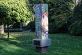 Image for Kiwanis Mosaik-Säule / Mosaic column - Wien, Austria