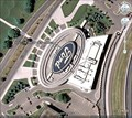 Image for Ford Logo - Dearborn, MI