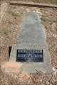 Image for C.C. Childress - Lane Cemetery - Celeste, TX