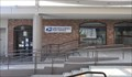 Image for San Diego, California 92108 ~ Mission Valley Postal Store
