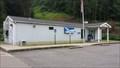 Image for Horner, WV 26372 Post Office