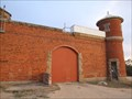 Image for Castlemaine Gaol - Castlemaine, Victoria