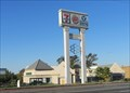 Image for 7-Eleven - 18th - Antioch, CA