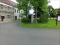 Image for Payphone / Telefonni automat - Hora Svateho Sebestiana, Czech Republic