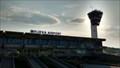 Image for Rijeka International Airport - Omišalj, Krk, Croatia