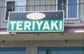 Image for Ed's Teriyaki - Santa Clara, CA