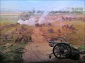 Image for Battle of Gettysburg/Gettysburg Cyclorama #2 - Gettysburg, PA