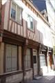 Image for Immeuble 16 rue Saint-Nicolas - Rouen, France