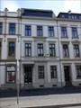 Image for Wohn- und Geschäftshaus - Thomas-Mann-Straße 55 - Bonn, NRW, Germany