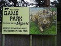 Image for West Coast Game Park