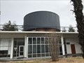 Image for Diablo Valley College Planetarium  - Pleasant Hill, CA