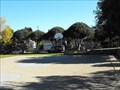 Image for Tommy Stillwell Court - Pacific Grove, California