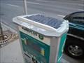 Image for Calgary Park Plus Meter 220  - Calgary, Alberta