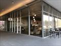 Image for Starbucks @ City Center Bishop Ranch - Wifi Hotspot - San Ramon, CA, USA