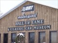Image for Dirt Motorsports Hall of Fame and Classic Car Museum, Weedsport, NY