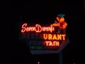 Image for Seven Dwarfs Restaurant Fountain - Wheaton, Illinois