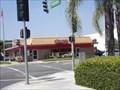 Image for Carl's Jr - Telegraph Rd - Santa Fe Springs, CA