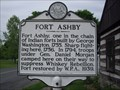 Image for Fort Ashby