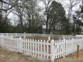Image for Mt Pleasant United Methodist Cemetery - Social Circle, GA