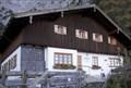 Image for Mitenwalder Hütte (1515m) - Mittenwald, Germany