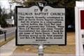 Image for 27-15 Tillman Baptist Church