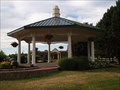 Image for Gazebo - Town Center at Fayetteville, Fayetteville, NY