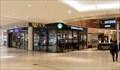 Image for Starbucks - Skyline Plaza — Frankfurt am Main, Germany